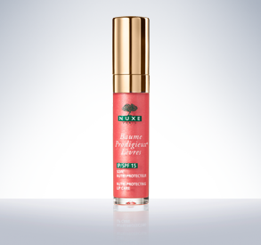 baume-prod-rose