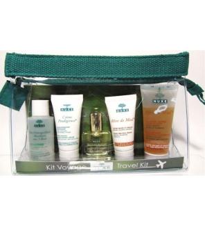 nuxe-kit-trousse-voyage-5-produits_17082011163850_296x325