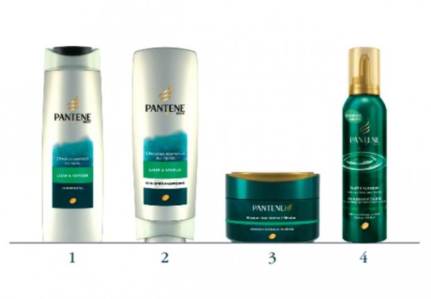produits-panthene-17235