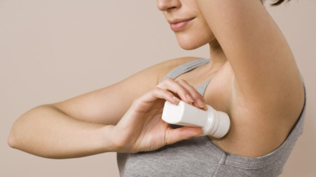 deodorant-et-cancer-chimiotherapie-Oncovia