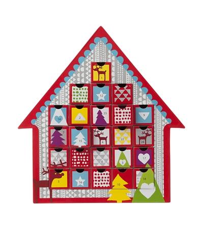 calendrier-de-lavent-maison-25302249-product_rd-1823676129